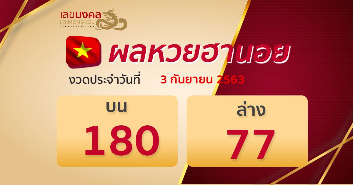result-hanoi-lotto-3-9-63