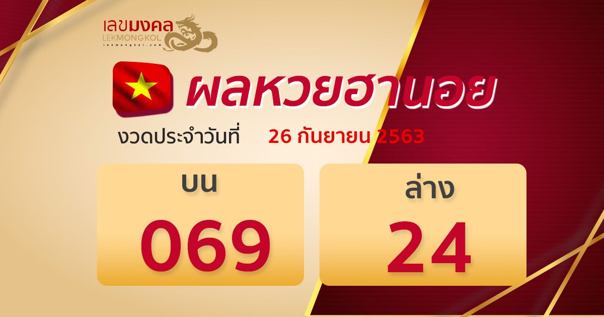 result-lotto-hanoi-260963