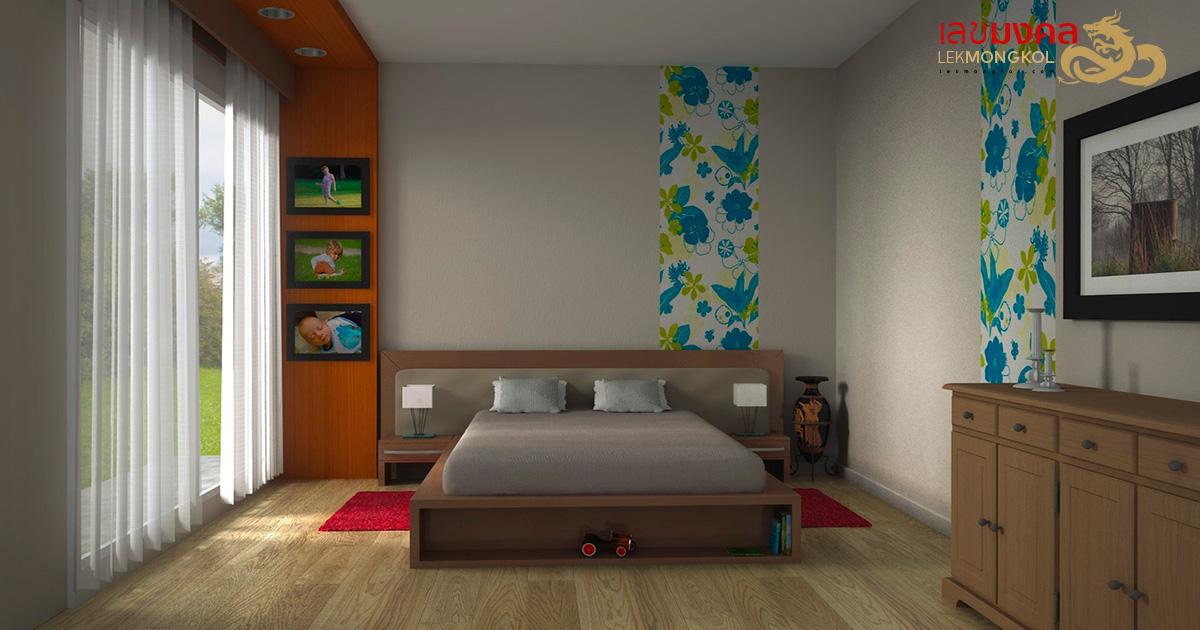 inside-bedroom-fengshui
