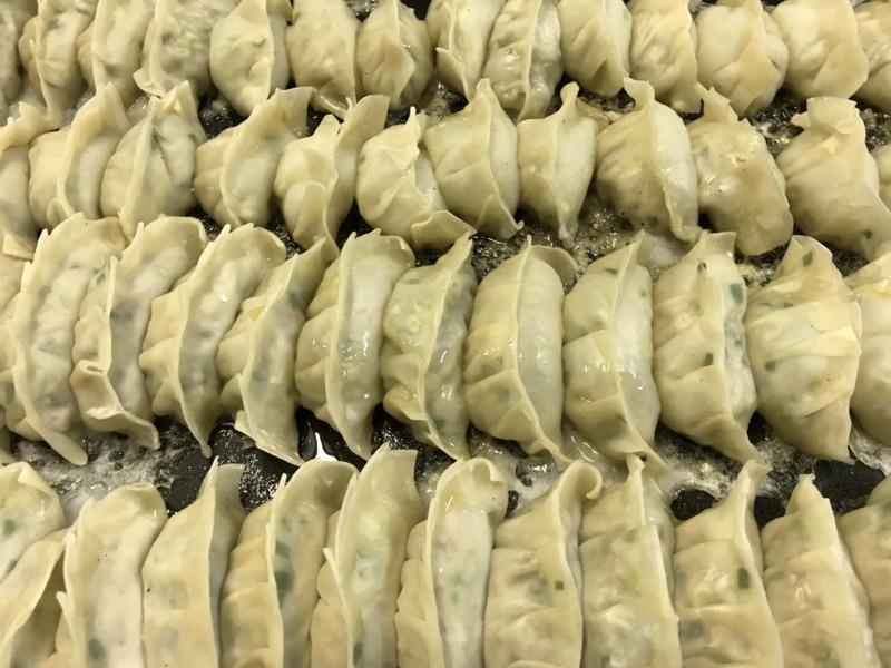 dumpling-food-menu-lucky-prosperity