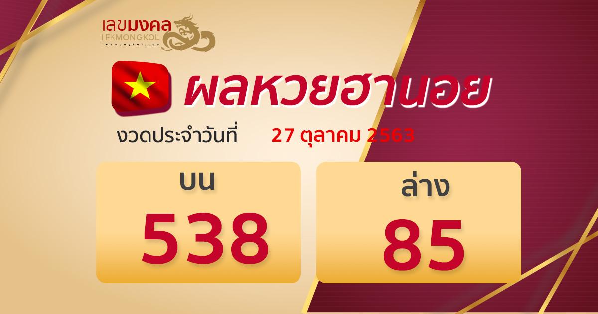 result-lotto-hanoi-271063