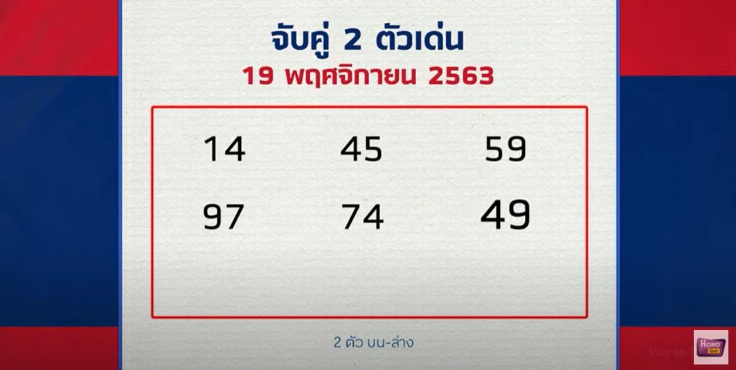 guide-lotto-laos-191163-morkaihaichok