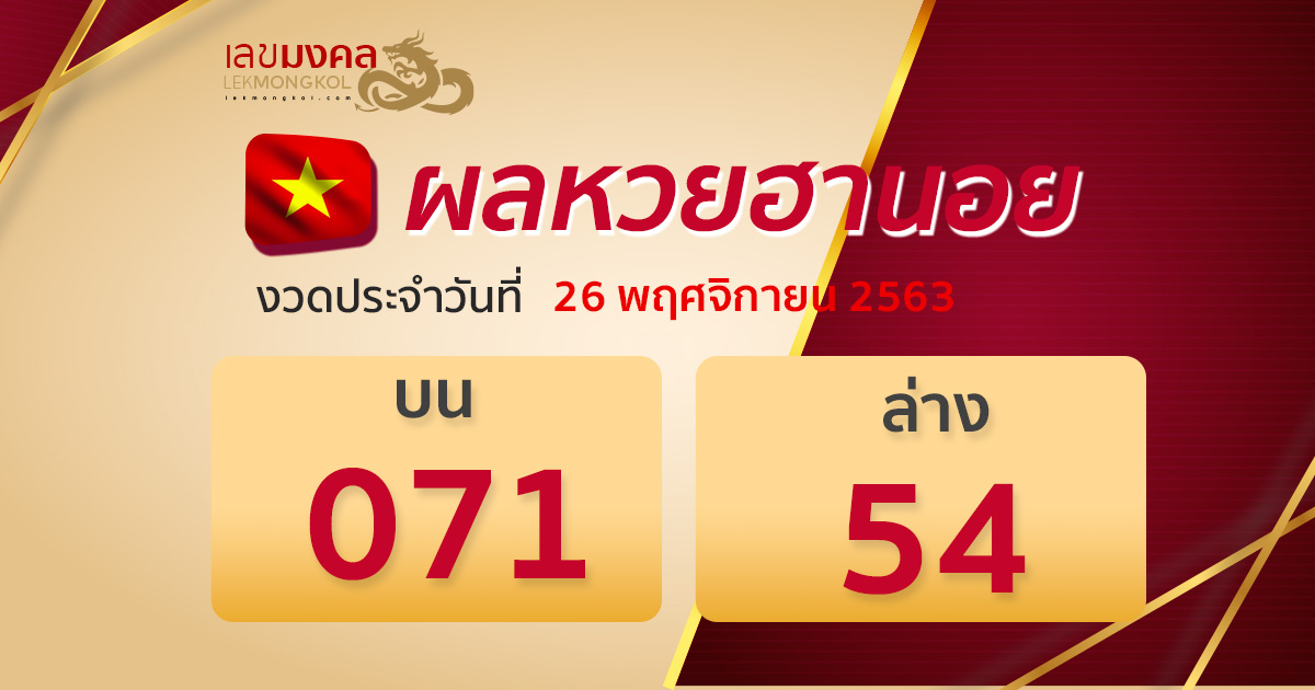 result-lotto-hanoi-261163