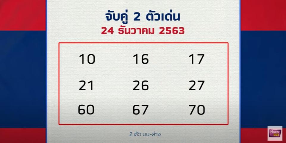 morkaihaichok 24-12-63