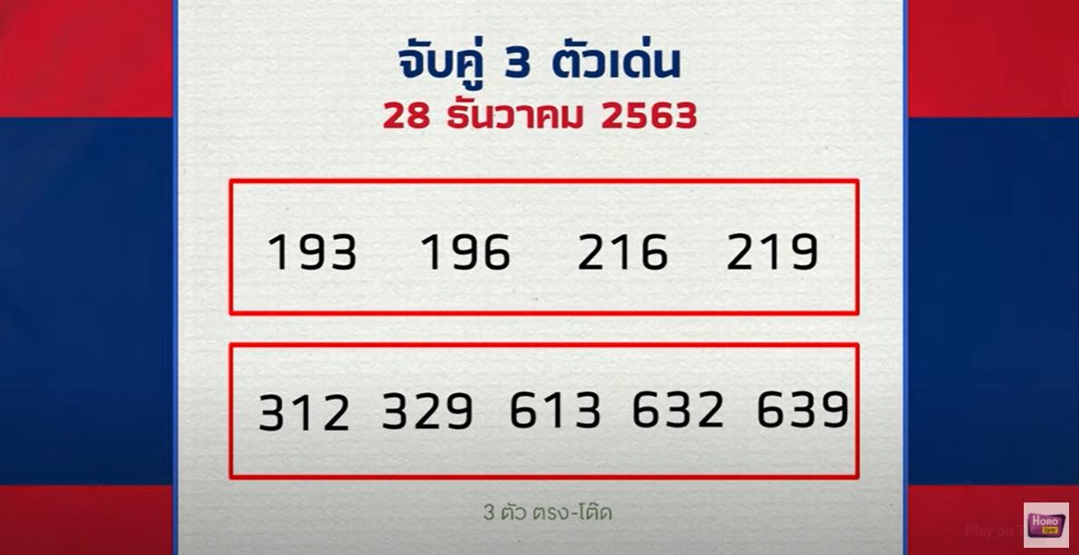 morkaihaichok-281263