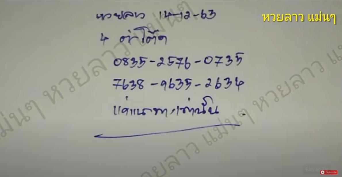 guide-lotto-laos-141263
