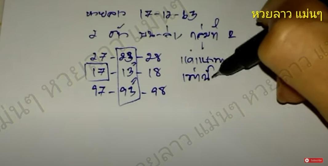guide-lotto-laos-171263