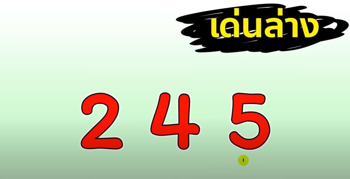 guide-lotto-laos-040164