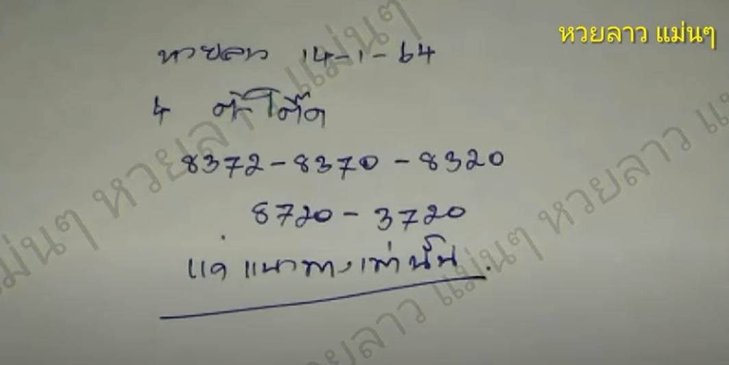 guide-lotto-laos-140164