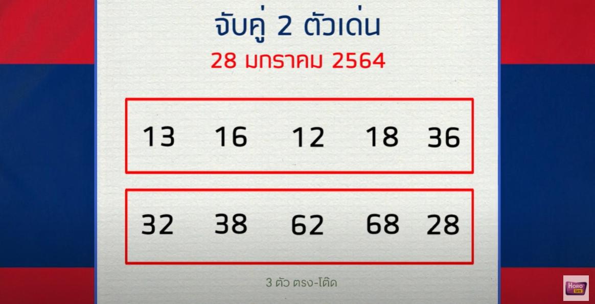 morkaihaichok-280164