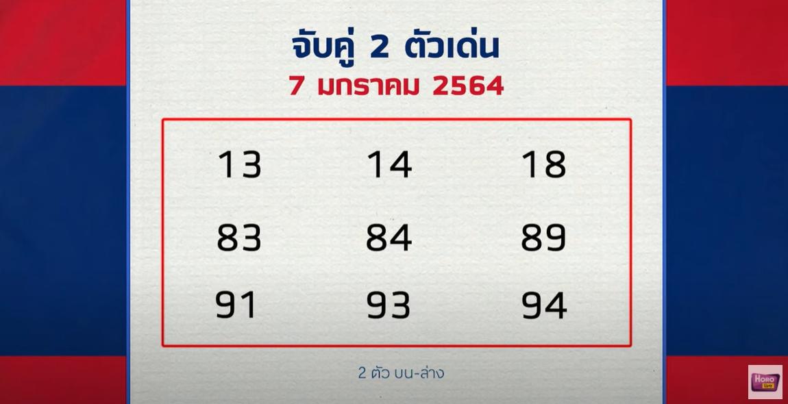 morkaihaichok-070164