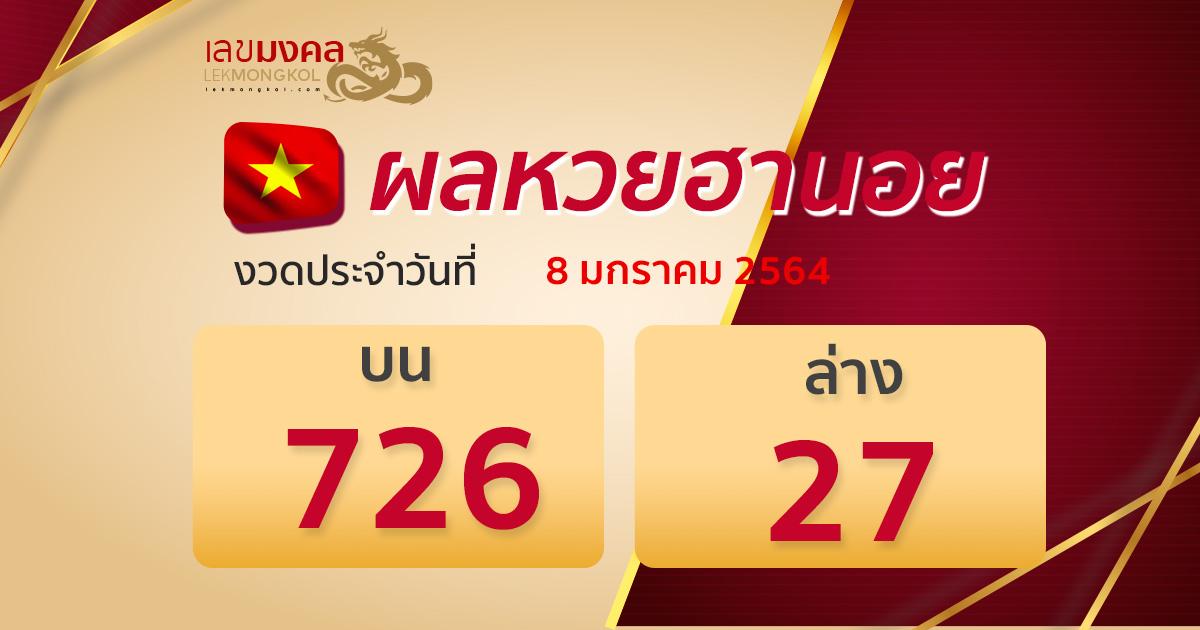 result-lotto-hanoi-080164