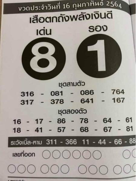 guide-lotto-thai-tiger-160264
