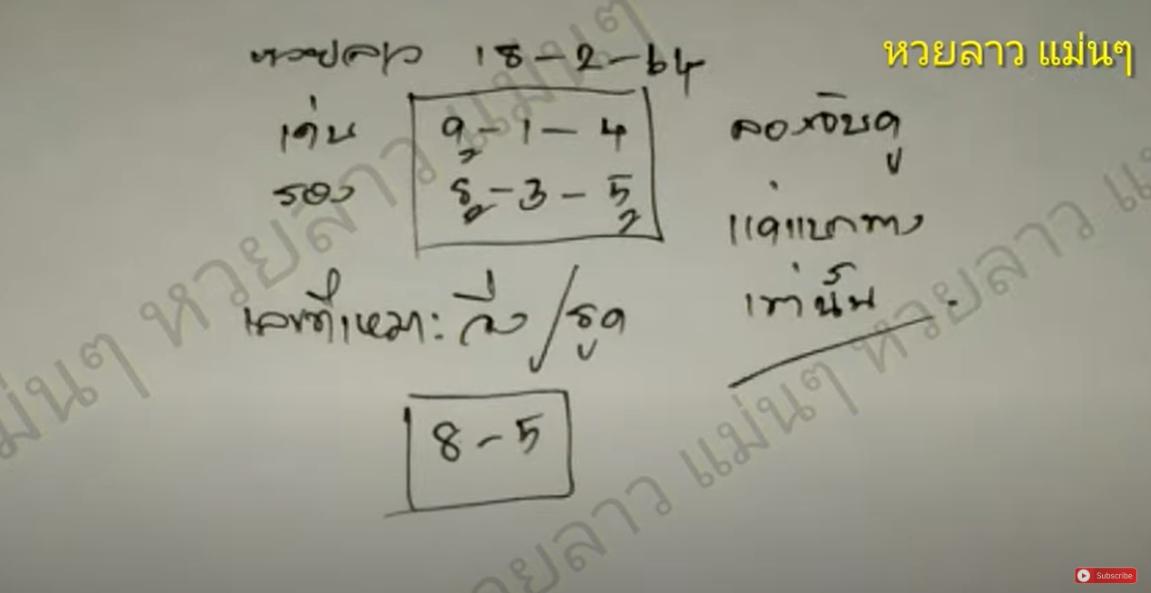 guide-lotto-laos-180264