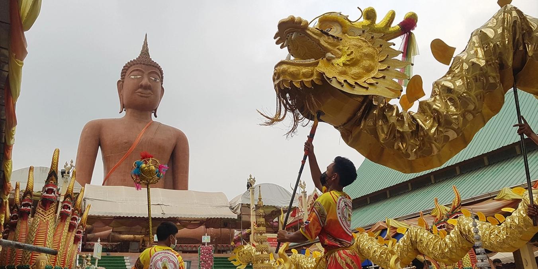 news-chinese new-year-160264
