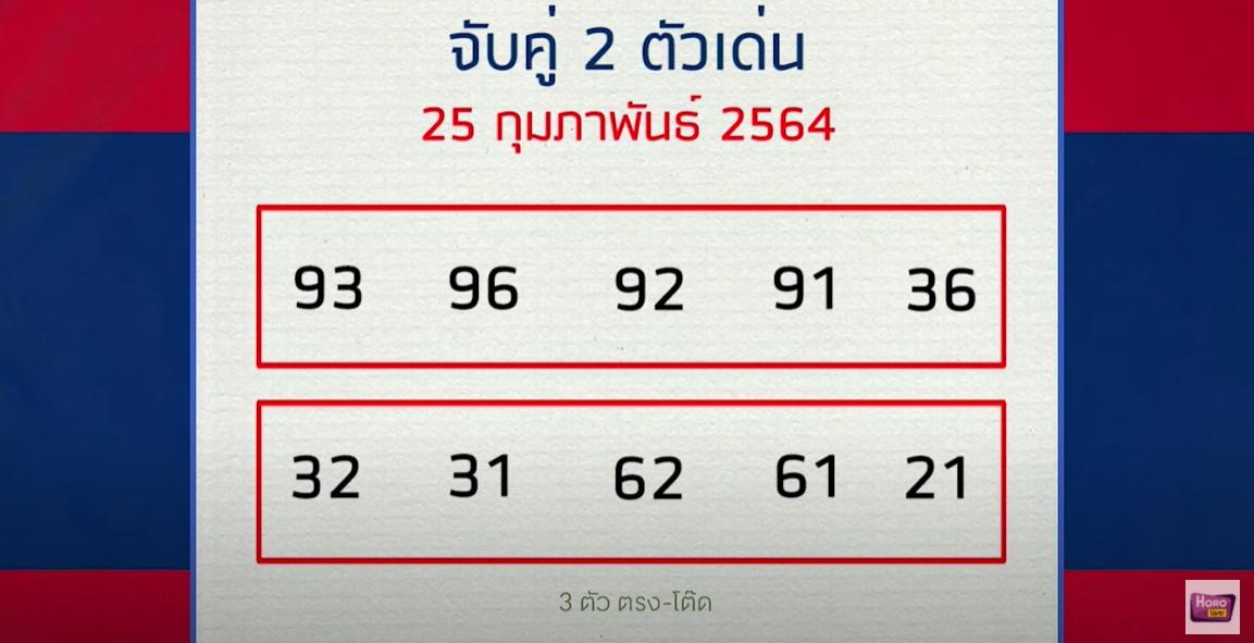 morkaihaichok-250264