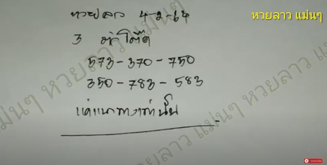 guide-lotto-laos-040264