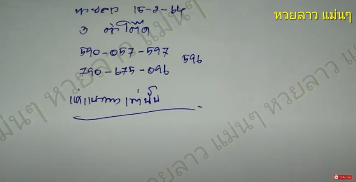 guide-lotto-laos-150264